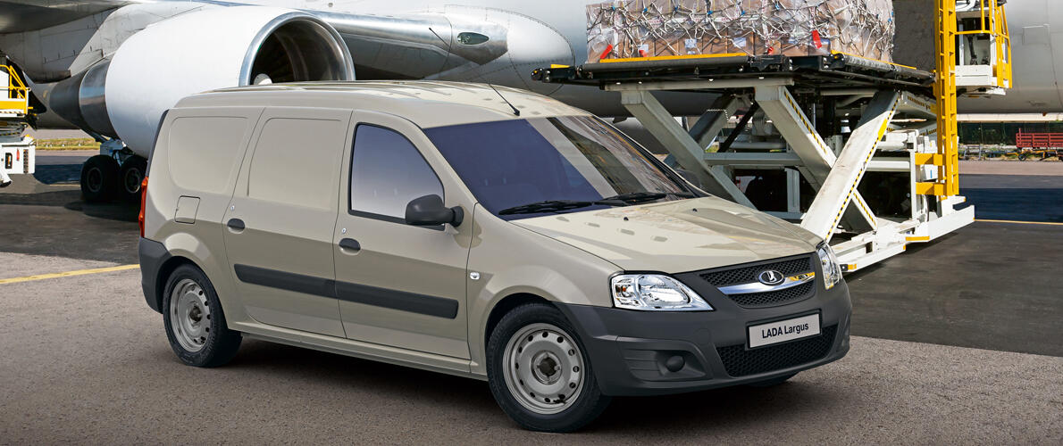 ларгус фургон новый двигатель фильмы узбекском
