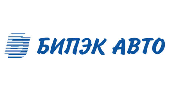 БИПЭК АВТО, Петропавловск, ул. Юбилейная, 14