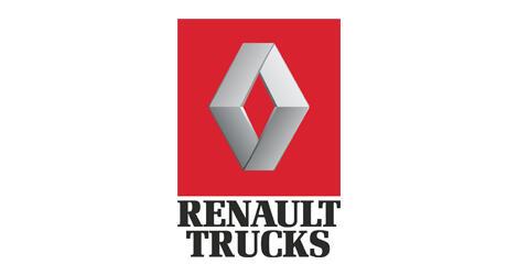 Renault Trucks, Алматы, Алматинская область, Илийский район, село Мухаметжан Туймебаева, уч. Промзона, 275, 3 эт.