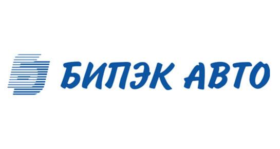Бипэк Авто, Петропавловск, ул. Жалела Кизатова (бывш. Юбилейная),14