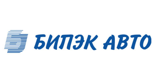 Бипэк Авто, Усть-Каменогорск, пр. Независимости, 92/1