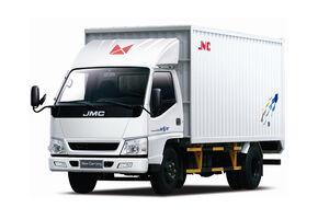JMC JX1051