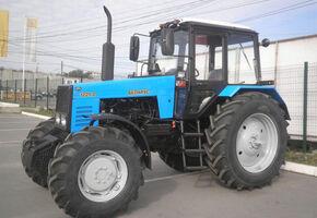 Беларус 1221.2