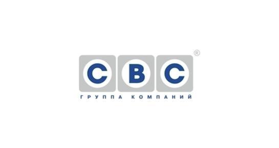 CBC транс, Алматы, пр. Рыскулова, 57 В