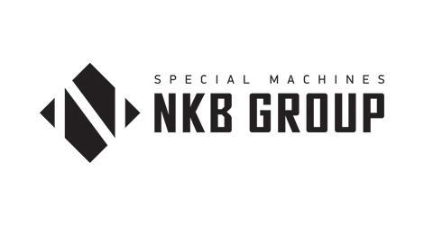 NKB GROUP, Алматы, ул. Красногорская, 69