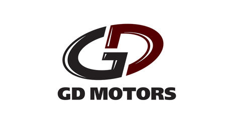 Golden Dragon Motors, Алматы, ул. Москвина, 7