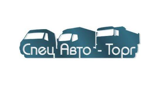 СпецАвто-Торг, Алматы, пр. Рыскулова, 76, офис 1