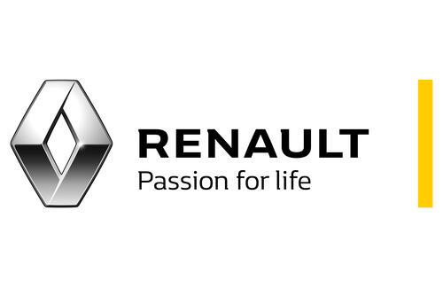 Renault и Евразийский банк предлагают авто в кредит со взносом от 7%