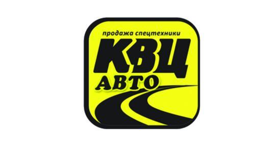 КВЦ-АВТО, Караганда, бульвар Мира, 16, офис 314