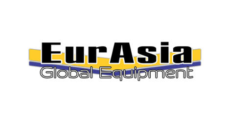"EurAsia Global Equipment, Алматы, ул. Навои, 62, 1 этаж, офис, 86 (ЖК ""Тау-Самал"")"
