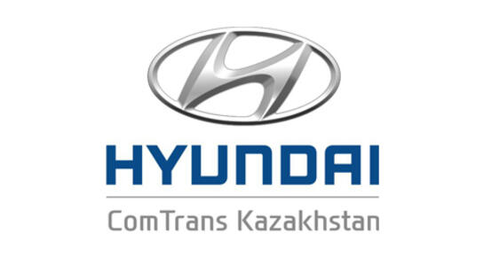 Hyundai Center Shymkent, Шымкент, Тамерлановское шоссе, 90 А