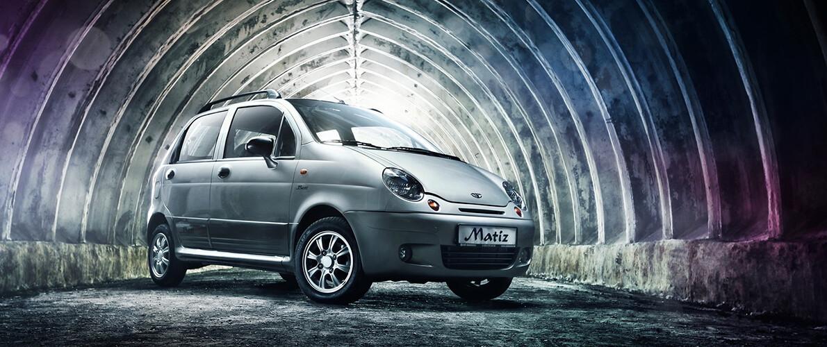 Купить новый авто в кредит в новосибирске