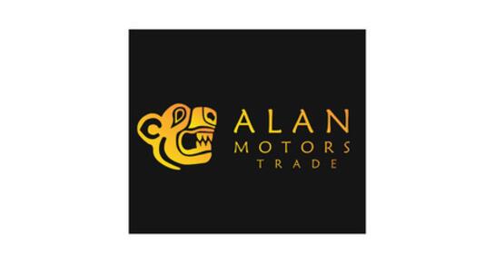 Alan Motors Trade, Усть-Каменогорск, пр. Независимости, 34