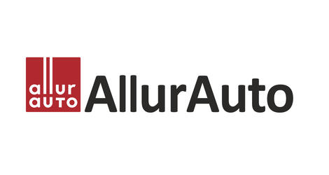 Allur Auto, Алматы, ул. Жандосова, 104 (между ул. Навои и пр. Алтынсарина)