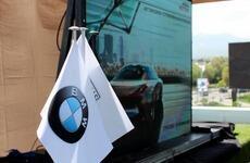 BMW: «Революция цен» - новые вызовы, новые проекты...