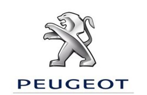 Peugeot 301 от 2 278 тенге в день!