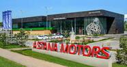 Hyundai Premium Almaty, Алматы, пр. Аль-Фараби, 107/1, уг. ул. Жарокова (автосалон), ул. Розыбакиева, 247 А, Мега 1, 1 этаж (Sales point)