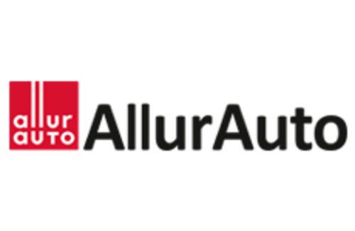 C компанией AllurAuto, всегда доброе утро!