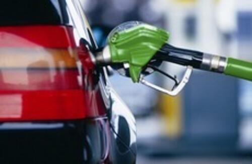 В Казахстане подорожало дизельное топливо