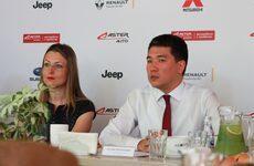 Новый уровень сервиса покупки-продажи автомобилей от Aster Auto