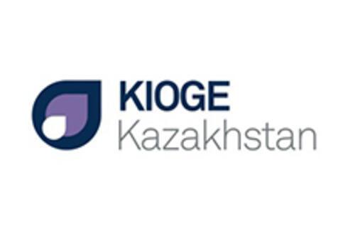 KIOGE 2016 - Инвестиции в кризис. Риски и предубеждения.
