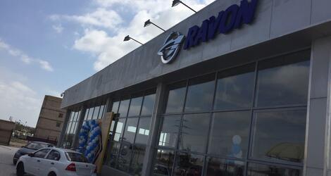 Арыстан Моторс, Актау, 23-мкр, 38 (рядом рынок «Асар»)