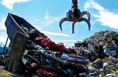 Утилизацию авто в РК отложили на неопределённый срок