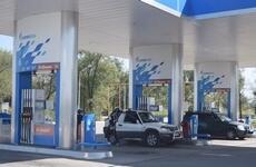 Гемба или день работы на АЗС «Газпромнефть»