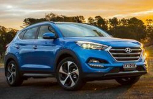 Четыре новые модели Hyundai начнут собирать в Казахстане