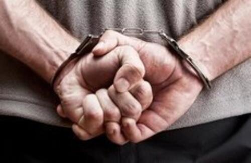 В Казахстане впервые арестовали за неуплату налога на транспорт