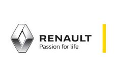 RENAULT объявляет итоги 2016 года в Казахстане