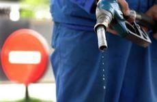 Автозаправки Алматы не доливают бензин