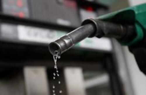 Министерство энергетики Казахстана объяснило рост цен на бензин