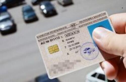 Получить права в Казахстане будет сложнее