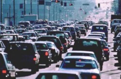 Алматы окольцуют скоростным коридором