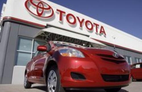 Названы самые дорогие автомобильные бренды