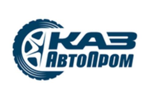 Узбекистан снизил акцизный налог на автомобили казахстанского производства