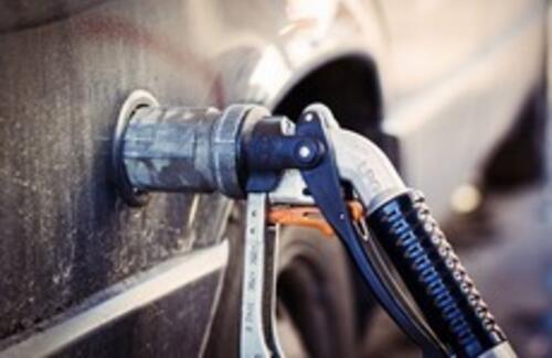В Казахстане подорожает газ