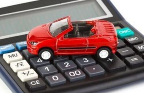 Дополнительные 10 млрд. тенге выделено Банком Развития  Казахстана на льготное автокредитование