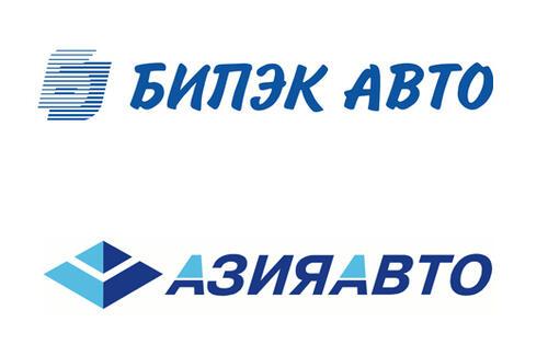 «БИПЭК АВТО – АЗИЯ АВТО» и АВТОВАЗ подтвердили планы совместного развития в Казахстане