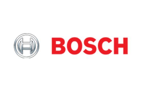 Bosch в Казахстане отмечает 10-летие работы региональной организации.