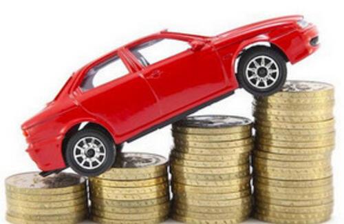 Цены на автомобили в Казахстане могут вырасти