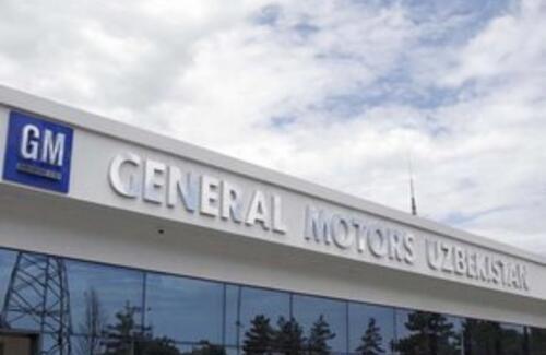 Автомобили Chevrolet и Ravon могут подорожать в Казахстане
