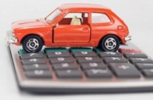 Казаxстанцы перестали платить налог на транспорт