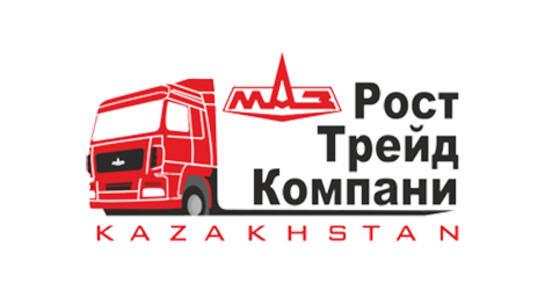 Рост-Трейд-Компани, Атырау, пос. Геолог, ж.м. Мирас, ул. Толе би, ст-е 18