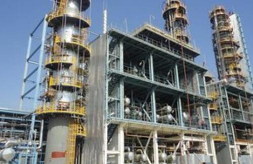 Четвертого нефтеперерабатывающего завода в Казахстане не будет