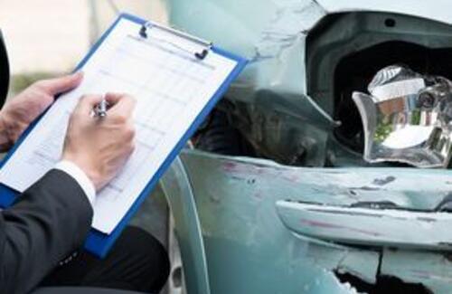 Срок получения выплат по страховке могут сократить