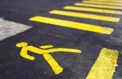 В Алматы утвердили план по снижению смертности на дорогах
