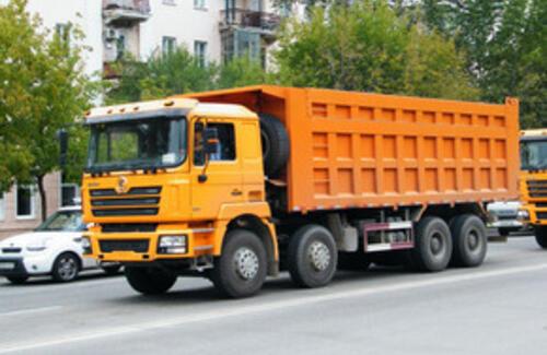 Названа основная причина разрушения дорог в Казахстане