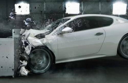 Составлен рейтинг самых опасных автомобилей